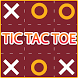 tic tac toe free 2015 by Bennatv