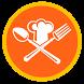 Fridge Cooking Recipes