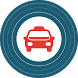 Cab Anytime Driver by Elluminati Inc