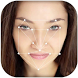 Face Recognition Aging Booth by AT apps