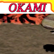 Guide For Okami by putra10