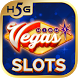 High 5 Vegas Free Slots Casino by High 5 Games
