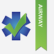 Paramedic Airway Review by Limmer Creative