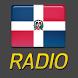 Republica Dominicana Radio by Jems Radio