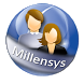 MILLENSYS Patient Portal by MILLENSYS