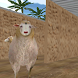 Sheeps Thief 3D by ONLYPS