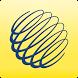 The Weather Network TV App by The Weather Network / MétéoMédia
