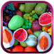 خواص درمانی میوه ها by piter pol