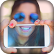 Selfi Camera HD by Video Media Gallery