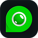 Phrases - states For Whatsapp by zona android apps