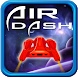 Air Dash - Feel The Boost by 1699 studio