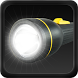 Brightest LED Flashlights