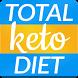 Total Keto Diet by Total Diet