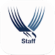 VGC Staff