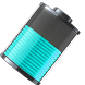Battery Floater Lite by Vivek.V