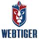 WebTiger School by WebTiger