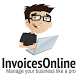 Invoices Online by nellen Technologies