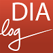 DIAlog - deník diabetika