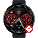 Grand Prix watchface by Burzo by WatchMaster