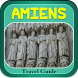 Amiens Offline Map Guide by Swan IT Technologies