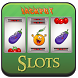 Jackpot - Slot Machines by DKL Games