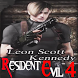 New Resident Evil 4 Tips by Mbledose Studiocorp