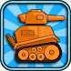 Army Defense (Tower Game) by 69 Studio