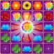 Blossom Crush Garden by Match 3 Legend Game Studio
