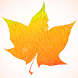 Autumn Leaves by Theme Work Shop