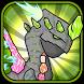 Battle Dragon -Monster Dragons by TIKTAK GAMES