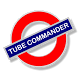 London Tube Commander by MojoSoftUK