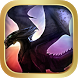 Dawn of the Dragons by 5th Planet Games
