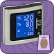 Blood Pressure Checker Prank by AKTECHWORKS