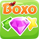 Boxo by Dot Group