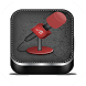 Voice Translation 2016 by App Android games
