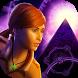 Hide & Secret: Pharaoh's Quest by Anarchy Enterprises