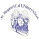 St Margaret's Primary School by Secondary School App