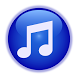 Lagu KANGEN BAND Lengkap by Shailendra Dev