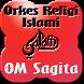 Orkes Religi SAGITA by Aruliu Develovers