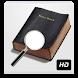 Dicionário Bíblico HD - BÍBLIA by Massoft