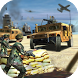 Advance Forces Episode 1 (Unreleased) by BinLin