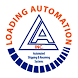Loading Automation