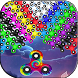 Fidget Shooter Spinner by Bubble Games Studio