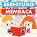 Belajar Berhitung dan Membaca by EduNet Indonesia