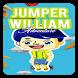 Jumper William