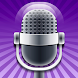 Ultimate Voice Recorder by Fingertip Access LLC
