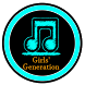 Girls' Generation Songs KPOP Mp3 Lyric by MideaTech Studio