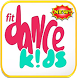FitDance for Kids