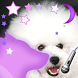 translator sounds dogs by Super Calc apps