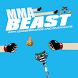 Mma Beast by gene.exe